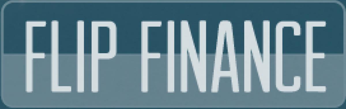 Flip Finance